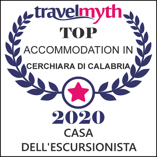 casa escursionista travelmyth top accommodation